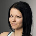 Marie Jhonson