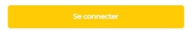 se connecter à Digiposte valider connexion