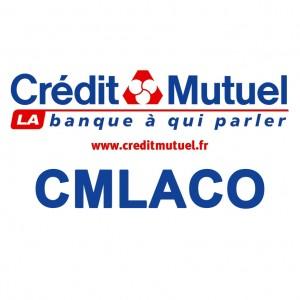 cmlaco.fr Crédit Mutuel Loire-Atlantique Centre-Ouest France particuliers recrutement nantes fr banque en ligne