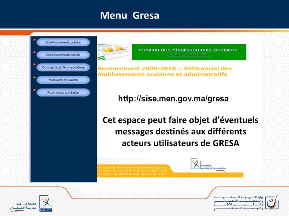 sise.men.gov.ma Système d'Information Statistique de l'Education au Maroc esise ma massar motamadriss gov masar taalim